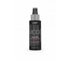 Affinage Mode Glazer 100ml - Lesk na vlasy bez aerosolu