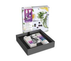 Balíček Framesi Densifying - Šampon 250ml + Kondicionér 250ml + Oční maska