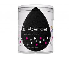 Beautyblender Single Pro - černá