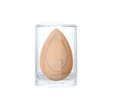 Beauty blender Single Single - nude