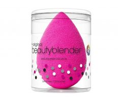Beauty blender Single Single Original - růžová