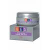 BES Colour Lock Stainless (Senza Macchia) 150ml - krém na čištění pokožky po barvení