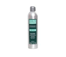 BES Hergen Antiforfora Per Capelli Grassi 300ml - Šampon proti lupům na mastné vlasy