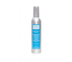 BES Hergen Leave-In Treatment For Color Hair 300ml - Balzám na chemicky ošetřené vlasy
