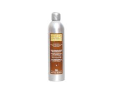 BES Hergen Nutrizione Arricchita Shampoo č.2 300ml - Silně výživný šampon