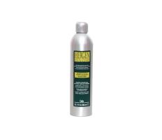 BES Hergen Ultradelicato 300ml - Jemný šampon na citlivou pokožku