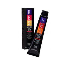 BES Intensive Hair Color 60ml - Zvýraznovač barvy