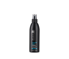 Black Acqua Gel 200ml - Tekutý gel