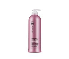 Black Antiforfora Shampoo 500ml - Šampon proti lupům