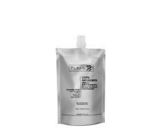 Black Bleaching Cream 250g - Odbarvovací a melírovací krém