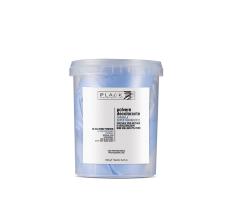 Black Bleaching Powder 1000g - Odbarvovací a melírovací prášek bezprašný