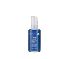 Black Cristalli Liquidi 100ml - Ošetření narušených a poškozených vlasů
