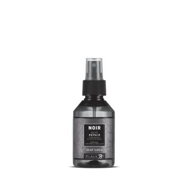 Black Noir Repair Olio 100ml - Regenerační olej s extraktem z opuncie