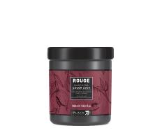 Black Rouge Color Lock Mask 1000ml - Maska s extraktem z granátového jablka exp 04/21