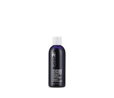 Black Yellow Stop 250ml - Šampon pro šedivé a melírované vlasy