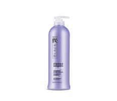 Black Yellow Stop Shampoo 500ml - Šampon pro šedivé a melírované vlasy