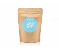 Body Boom Party Coconut Coffee Scrub 30g - Kávový peeling