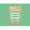 Body Boom Vigorous Mint Coffee Scrub 30g - Kávový peeling