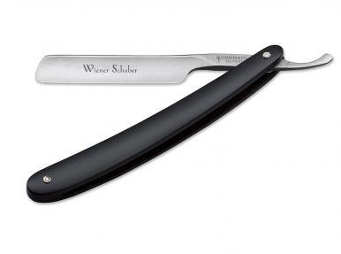 "Boker Wiener Scraper 4/8"" - Břitva na holení"