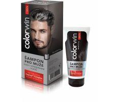 Colorwin Šampon proti vypadávání vlasů 150ml