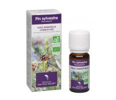 Cosbionat Borovice 10ml - Éterický olej