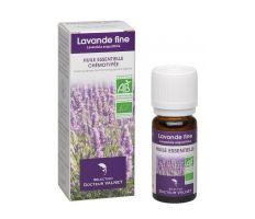 Cosbionat Levandule 10ml - Éterický olej