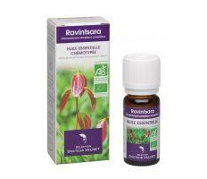Cosbionat Ravintsara 10ml - Éterický olej