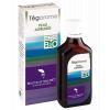 Cosbionat Tegarome 15ml - Hojivá dezinfekce