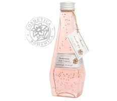 Cosmetica Bohemica Aromatherapy - Sprchový gel Černé hrozno 240ml