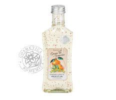 Cosmetica Bohemica Boemi Fresh - Sprchový gel Mandarinka a zelený čaj 250ml