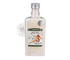 Cosmetica Bohemica - Koupelová sůl Mrtvé moře 290 g