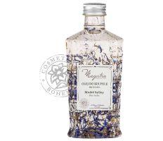 Cosmetica Bohemica Magistra - Koupelový olej Modré bylinky 250ml