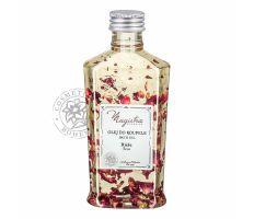 Cosmetica Bohemica Magistra - Koupelový olej Růže 250ml