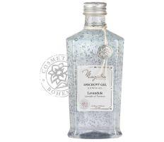 Cosmetica Bohemica Magistra - Sprchový gel Levandule 250ml