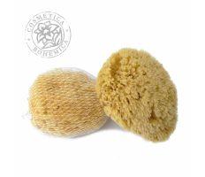 Cosmetica Bohemica - Mycí houba karibská 11cm
