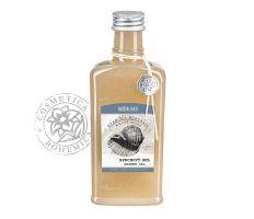 Cosmetica Bohemica - Sprchový gel Mrtvé moře s minerály 240ml