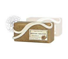 Cosmetica Bohemica - Závěsné mýdlo Mrtvé moře 200g