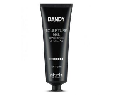 Dandy Sculpture Gel 150ml - Extra fixační gel