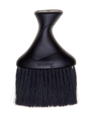 Denman Duster Brush - Ometací štětec