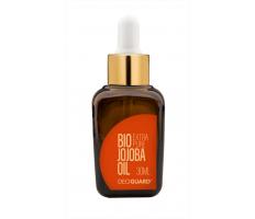 Deoguard Bio Jojoba oil 30ml - Jojobový olej
