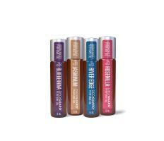 Deoguard Parfémovaný olej 15ml