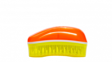 Dessata Mini Summer Tangerine - Yellow
