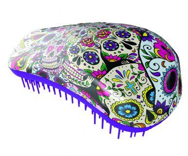 Dessata Original Skull - Profesionální kartáč na vlasy