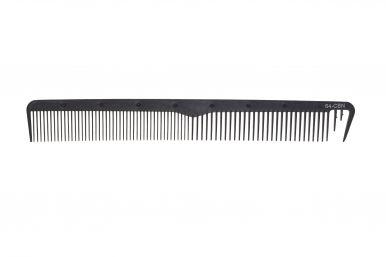 Duko Carbon Comb - hřeben 64cbn