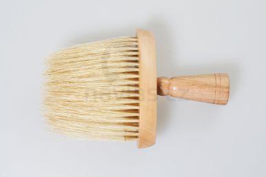 Duko ometací štětec dřevo-žíně 1401