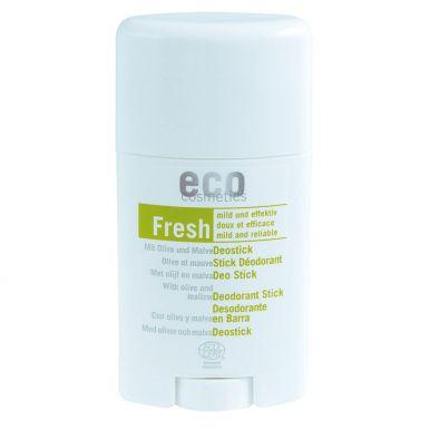Eco Cosmetics Deodorant Stick 50ml - Tuhý deodorant BIO