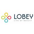 Lobey