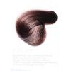 Vitality´s Tone - přeliv na vlasy: 6/98 - tmavě perlově hnědý