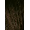 Schwarzkopf Igora Expert Mousse: 3-0 tmavě hnědý
