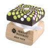 RaE deodorant Mandala: Aloe vera